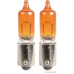 Bulb 89901328