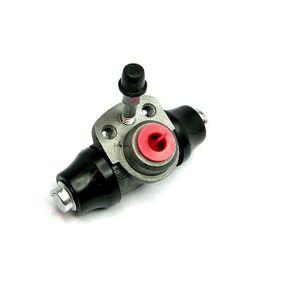 Radbremszylinder Bohrung-Ø: 14,29mm mit OEM-Nummer 3056110514
