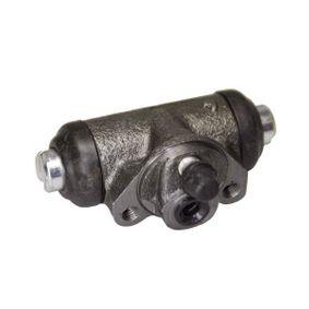 Radbremszylinder Bohrung-Ø: 19,05mm mit OEM-Nummer 5987896