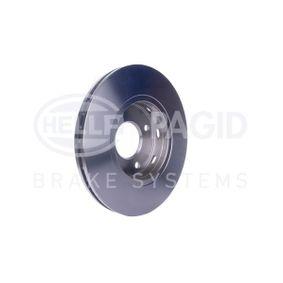 Bremsbelagsatz, Scheibenbremse Breite: 144mm, Höhe: 63,8mm, Dicke/Stärke: 17,1mm mit OEM-Nummer 04465 22312