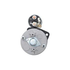 Bremsscheibe Bremsscheibendicke: 22mm, Ø: 262mm mit OEM-Nummer 7701 205 841