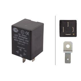 Bremsscheibe Bremsscheibendicke: 28mm, Ø: 316mm mit OEM-Nummer 1162093