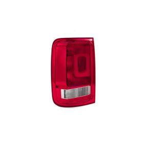 Bremsscheibe Bremsscheibendicke: 32mm, Ø: 311mm mit OEM-Nummer 43512 60090