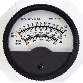 Bremsscheibe Bremsscheibendicke: 8,0mm, Ø: 240mm mit OEM-Nummer 82000-38305