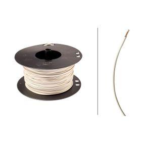 Bremsscheibe Bremsscheibendicke: 9mm, Ø: 260mm mit OEM-Nummer 42510-S87-A00