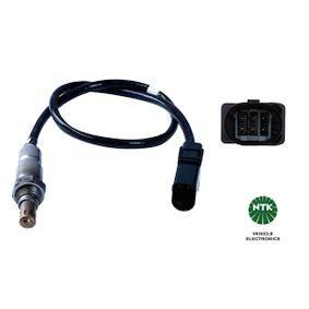Lambda sonda 1477 Octa6a 2 Combi (1Z5) 1.6 TDI rok 2013