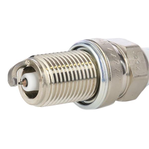 Bujía motor NGK 1498 0087295114988