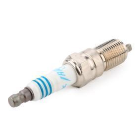 2014 Mazda 3 BL 2.0 MZR Spark Plug 1516