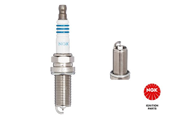 1640 NGK from manufacturer up to - 28% off!