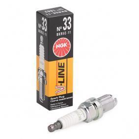 Spark Plug Article № 1662 £ 140,00