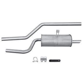 Bremsscheibe Bremsscheibendicke: 30mm, Ø: 321mm mit OEM-Nummer 13 50 2214