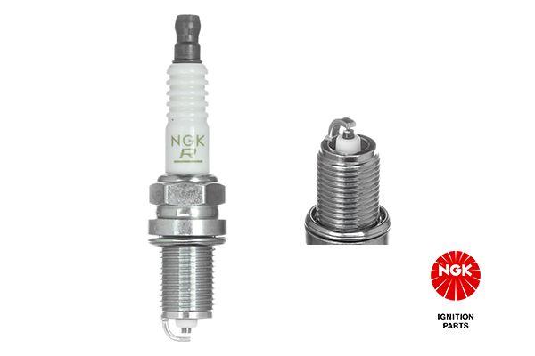 NGK V-Line 1667 Spark Plug