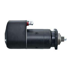 Bremsscheibe Bremsscheibendicke: 21,8mm, Ø: 320mm mit OEM-Nummer 6 855 157