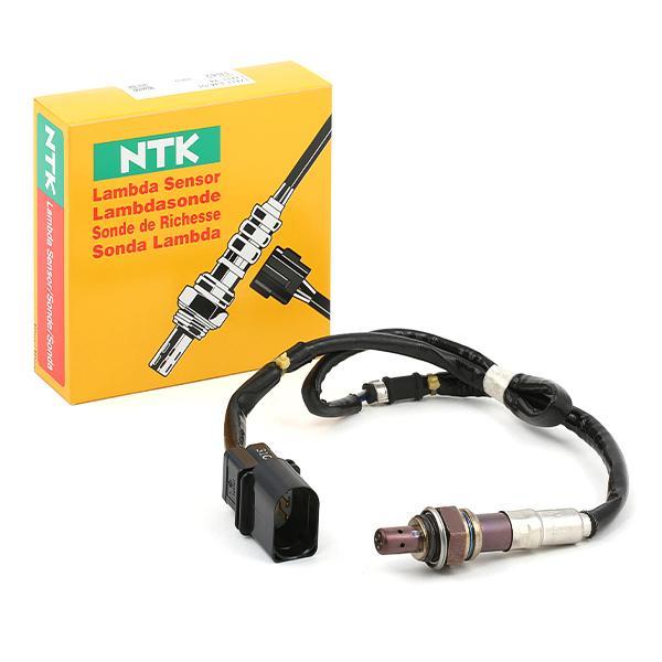 Lambda Sensor 1842 NGK LZA11V4 in Original Qualität