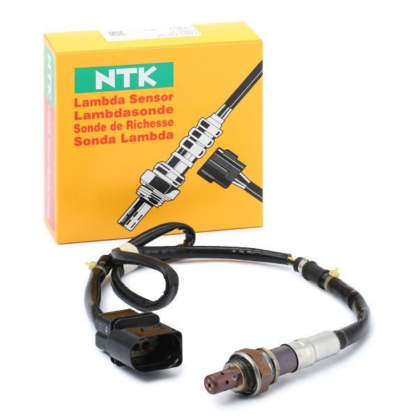 Lambda Sensor 1851 NGK LZA07V1 in Original Qualität