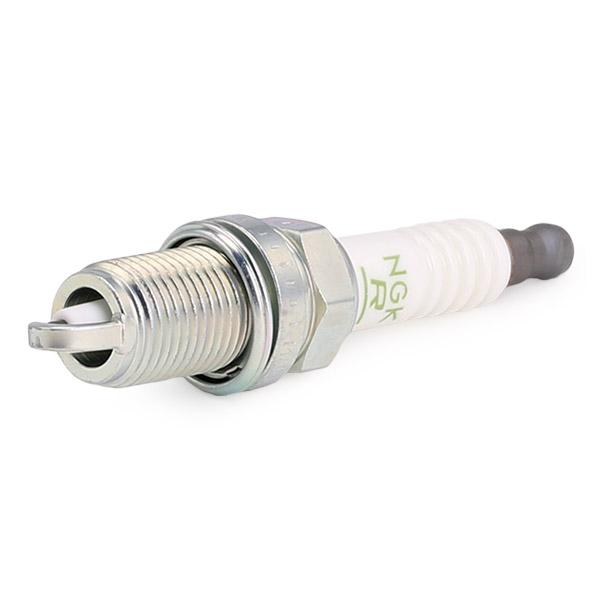 Spark Plug NGK 2262 rating