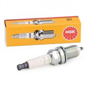 2262 NGK ZFR5F11 de calitate originală