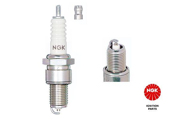 NGK  2285 Запалителна свещ