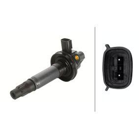 Bremstrommel 8DT 355 301-271 Scénic 1 (JA0/1_, FA0_) 1.6 Bj 2002
