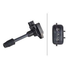 Bremstrommel Trommel-Ø: 230mm, Br.Tr.Durchmesser außen: 290mm mit OEM-Nummer 443 501 615