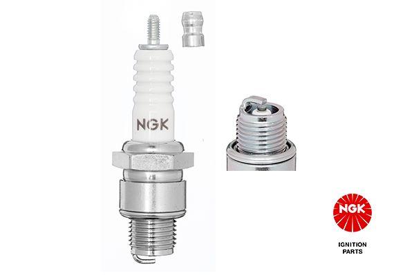 NGK  2399 Запалителна свещ