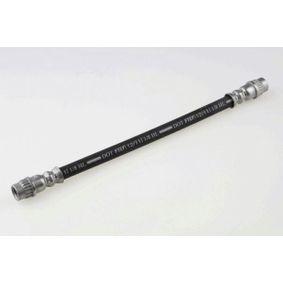 Bremstrommel Trommel-Ø: 230mm, Br.Tr.Durchmesser außen: 286mm mit OEM-Nummer 147.501.615A