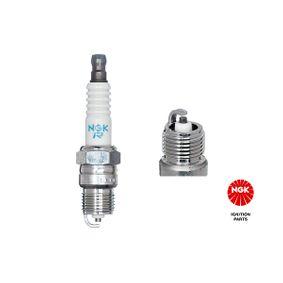 NGK  2623 Spark Plug