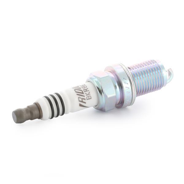 Spark Plug NGK 2668 rating