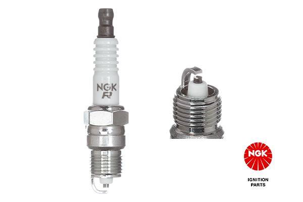 Spark Plug 2771 NGK UR5 original quality