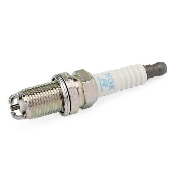 Spark Plug NGK BKR6EKC 087295128480