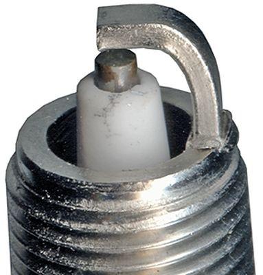 Spark Plug HELLA 8EH 188 704-071 rating