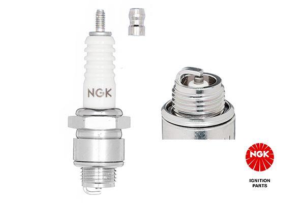 Spark Plug 3510 NGK B6S original quality
