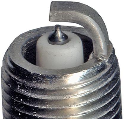 Spark Plug HELLA 8EH 188 706-071 rating