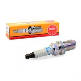 Spark Plug Article № 3584 £ 140,00