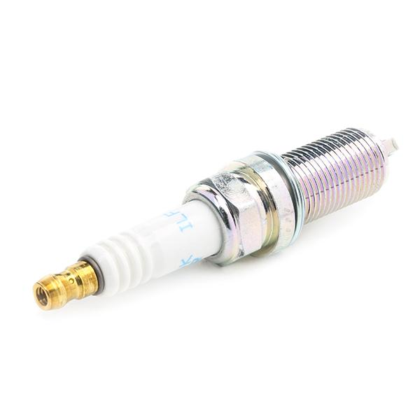 Spark Plug NGK 3588 rating