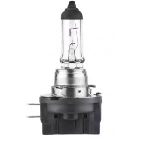 Glühlampe, Hauptscheinwerfer 8GH 008 356-011