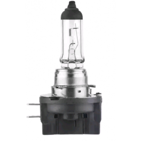 Bulb, headlight 8GH 008 356-011