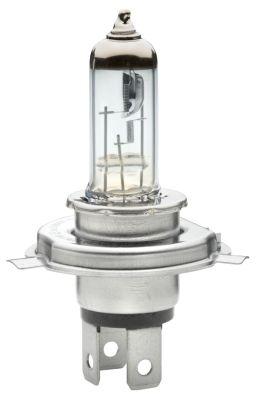 Glühlampe, Hauptscheinwerfer HELLA H4CT20 Bewertung