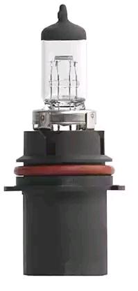 Bulb, headlight 8GJ 004 907-123 HELLA HB112VCP1 original quality