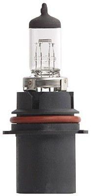 Bulb, headlight HELLA HB1 rating