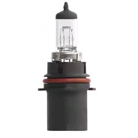 Bulb, headlight HB1, P29T, 12V, 65/45W 8GJ 004 907-123