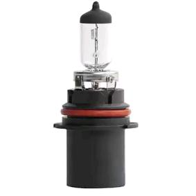 Крушка с нагреваема жичка, главни фарове HB5, 12волт, 65/55ват 8GJ 178 555-343