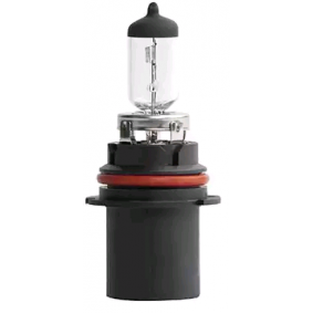 Bulb, headlight HB5, PX29t, 12V, 65/55W 8GJ 178 555-343
