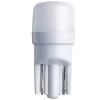 HELLA 12V 1W, LED, W2,1x9,5d 8GL178560591