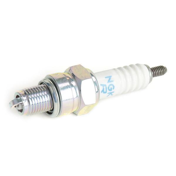 Spark Plug NGK CR7HSA 0087295145494