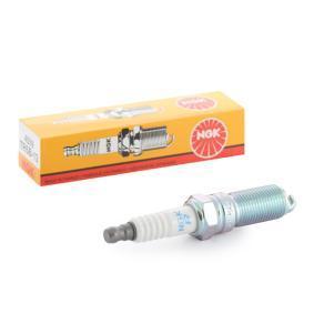 Spark Plug Article № 4559 £ 140,00