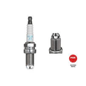 Spark Plug Article № 5216 £ 140,00