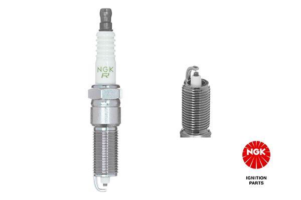 Spark Plug 5444 NGK LZTR4A11 original quality