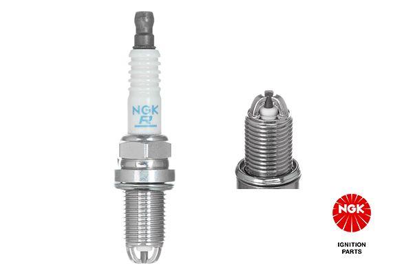 Spark Plug 5461 NGK BKUR6ET original quality
