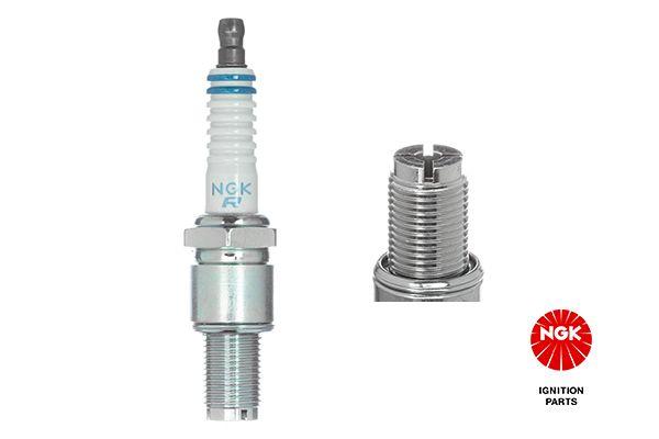 Spark Plug 5483 NGK BUR9EQ original quality